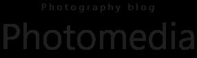 stormloadsqdjf.web.app